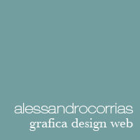 alessandrocorrias